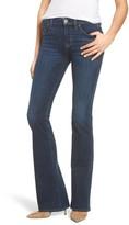 Hudson Women's Drew Bootcut Jeans