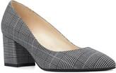Nine West Issa Women's Block Heels