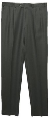 Germano Casual trouser
