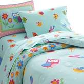 Olive Kids Olive KidsTM Birdie Bedding Collection