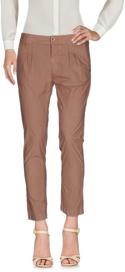 Rare Casual pants - Item 36948610HP