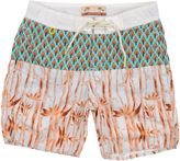 Scotch Shrunk SCOTCH & SHRUNK Swim trunks
