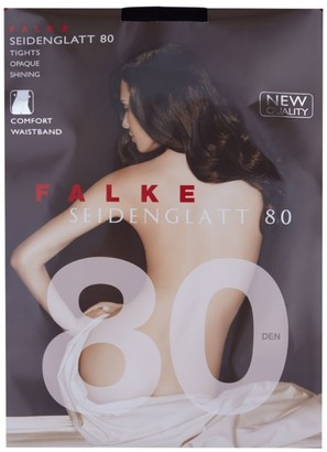 Falke Seidenglatt 80 Tights