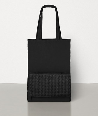 Bottega Veneta TOTE BAG
