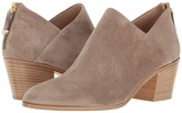 Diane von Furstenberg Dassel Women's Shoes