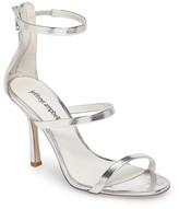 Jeffrey Campbell Women's Kassia Ankle Strap Sandal