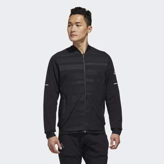 adidas MatchCode Jacket