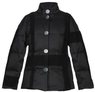 Aquascutum London Down jacket