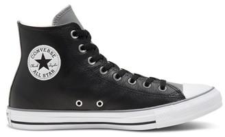 Converse Chuck Taylor All Star High-Top Sneaker - Men's