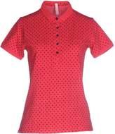 Sun 68 Polo shirts