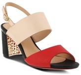 Azura Olgica Sandal