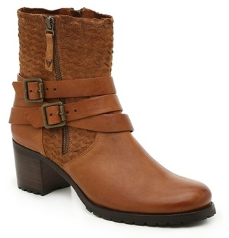 Trask Mallory Bootie