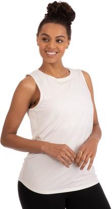 Soybu Women's Muscle Tank