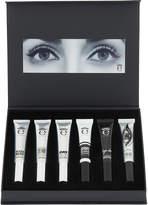 Eyeko Mascara Wardrobe set