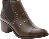 Andre Assous Women's Frankie Chelsea Boot