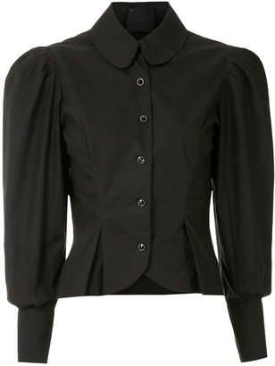 Couture Camisa Roan Abf
