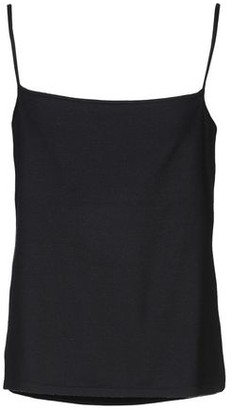 Ralph Lauren Black Label Top