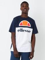Ellesse Arbataz T-Shirt