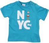 Everlast T-shirts - Item 12111941