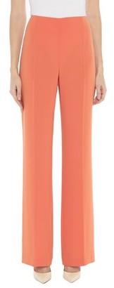 FABIANA FERRI Casual pants