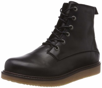 TEN POINTS Women's Carina Ankle boots
