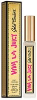 Juicy Couture Viva La Juicy Gold Couture Women's Perfume Rollerball