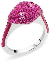 Swarovski Moselle Stackable Ring