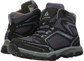Vasque Inhaler II GTX Women's Boots