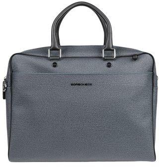 Borbonese Work Bags