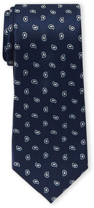 Tommy Hilfiger Anderson Paisley Tie