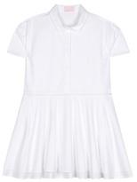Giamba Cotton blouse
