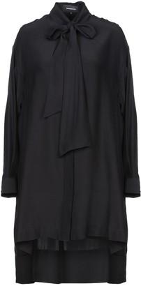 Barbara Bui Short dresses - Item 34956562EO