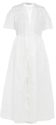 Stella McCartney Long dress