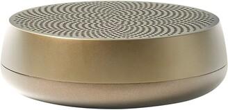 Lexon MINO L Bluetooth(R) Speaker