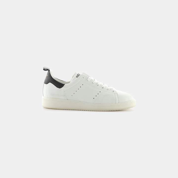 Golden Goose Starter Leather Sneaker