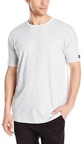 Zanerobe Men's Stripe Ezboy Short Sleeve T-Shirt