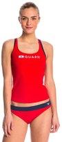 Speedo Lifeguard Tankini Top 42260