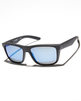 Arnette Syndrome Sunglasses Black