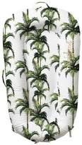 Sleepyhead Palm Beach Grand Pod Spare Cover (8 Months - 36 Months), White