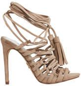 Windsor Smith NEW Crazie Sand Sandal