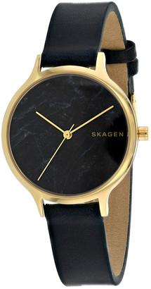Skagen Women's Anita Watch