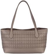Buco Small Dot Tote