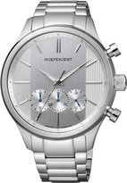 Independent Men's Watch BB1-449-51 Free Shipping Stock