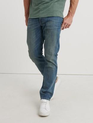Lucky Brand 110 Slim Jean