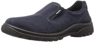ara Women's Parson Slip-On Loafer