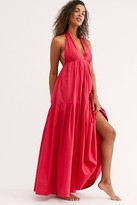The Endless Summer Made For You Maxi Dress by at Free People