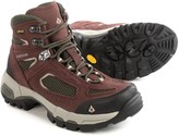 Vasque Breeze 2.0 Gore-Tex® Hiking Boots - Waterproof (For Women)