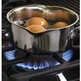 "GE 30"" Free-Standing Gas Range with Griddle"