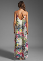 T-Bags LosAngeles Maxi Tank Dress