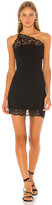 Free People Premonitions Bodycon Dress